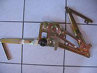 Стеклоподъемник двери левый JAC 1020 (Джак)