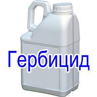 Гербицид МайсТер