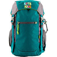 Рюкзак школьный каркасный K18-578S-2