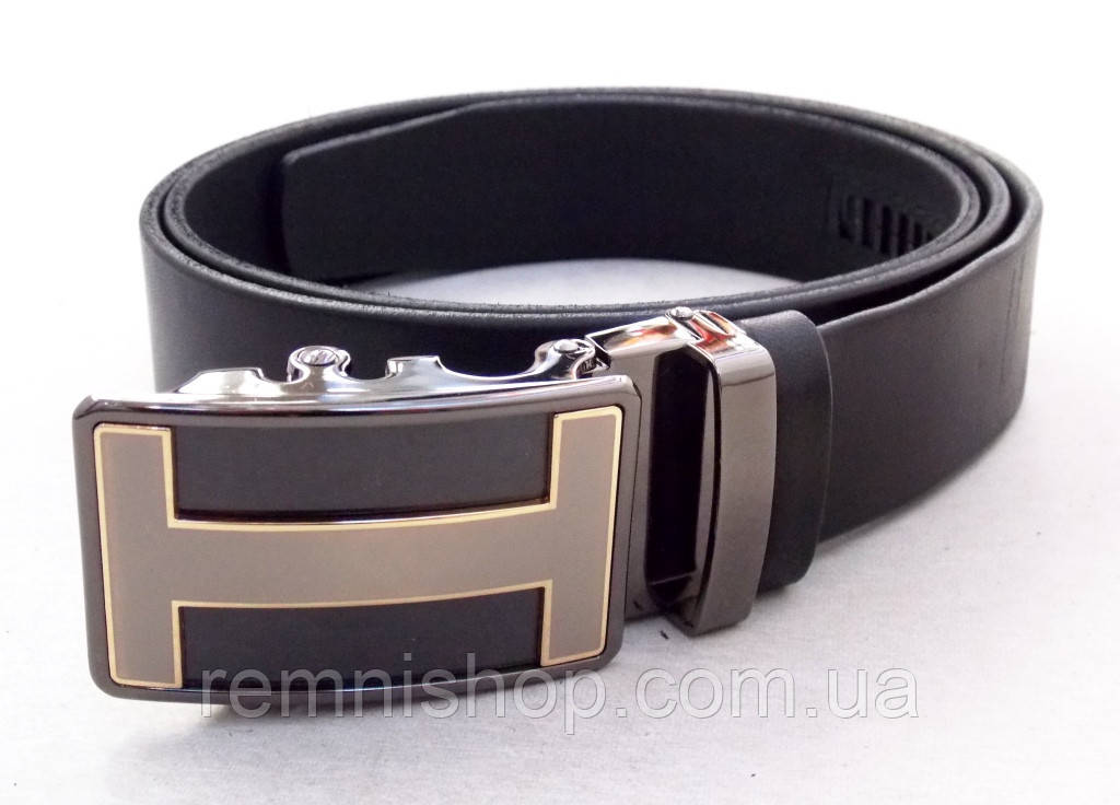 Кожаный ремень для брюк ремень для часов кожаный купить москва