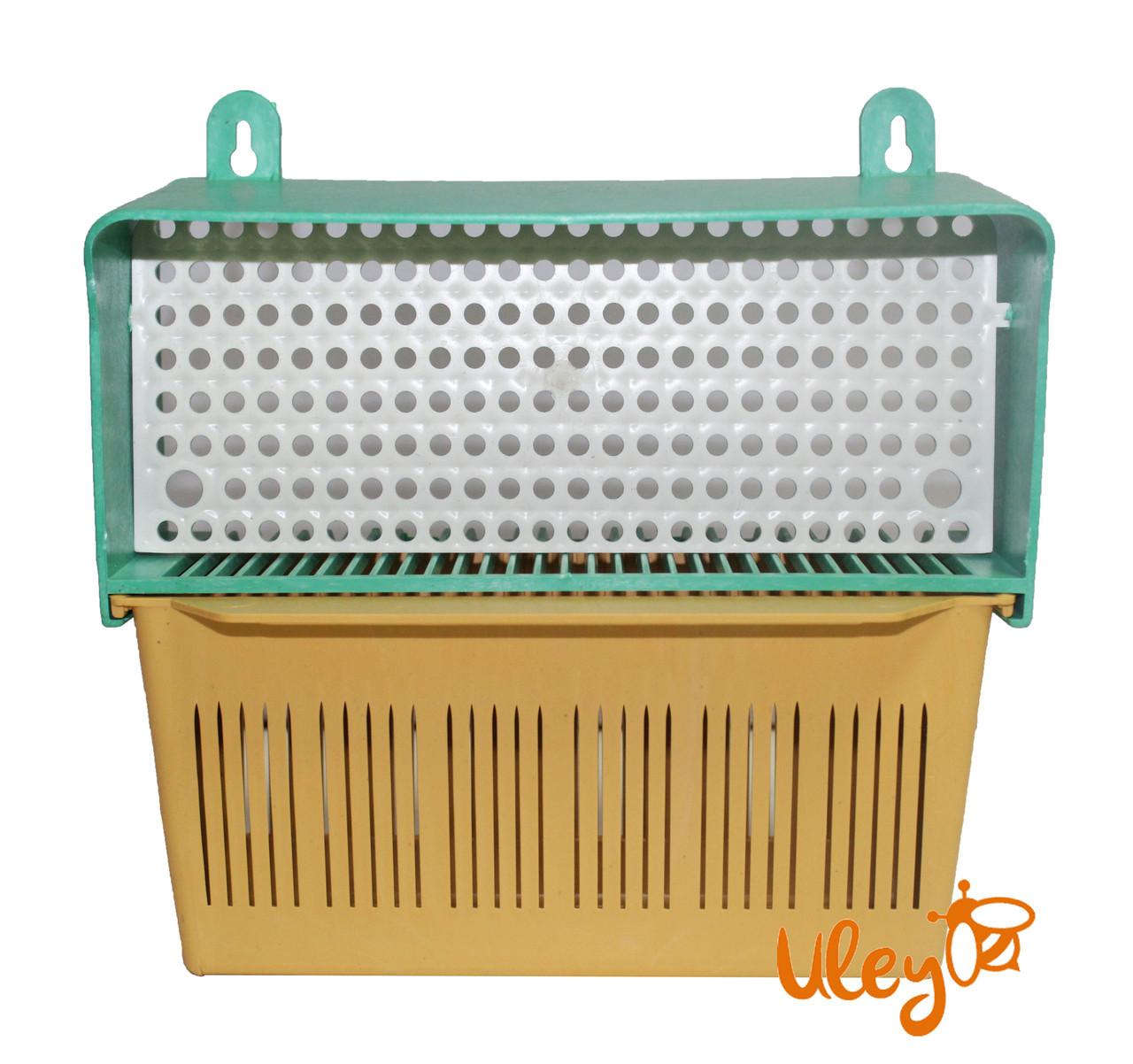 Пыльцесборники 2Д — Мини 210 мм