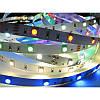 Светодиодная лента 5050 Premium,  60 диодов (негерметичная)