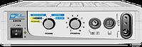Е80М-ГАБ2 Аппарат электрохирургический высокочастотный ЭХВЧ-80-02 «ФОТЕК».
