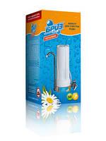 Бриз ЕВРОЛЮКС фильтр бытовой для очистки воды