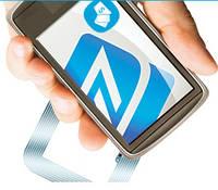 Как правильно выбрать NFC метку?