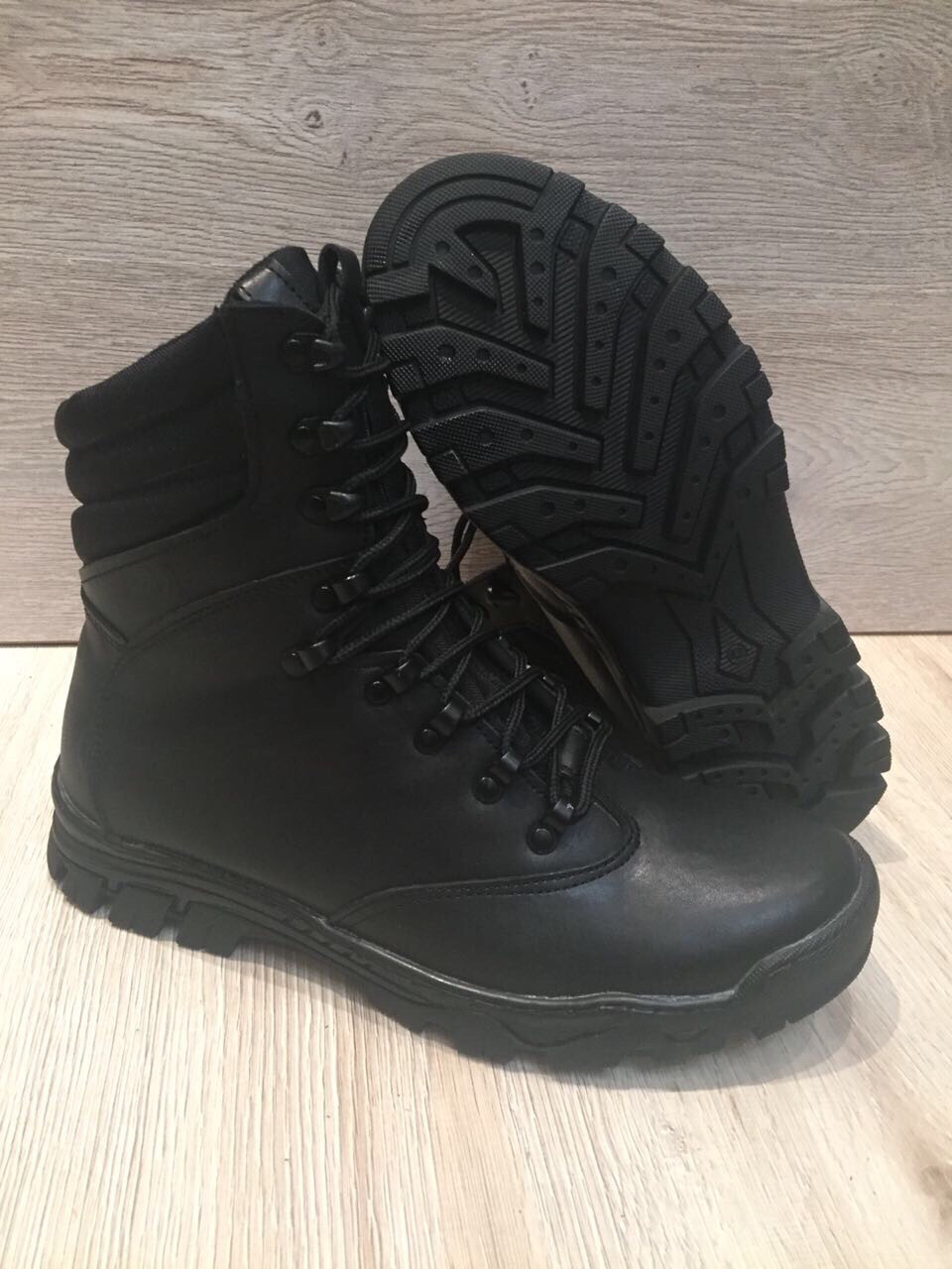 Военная обувь,ботинки ,берцы.рабочая обувь, цена 710 грн., купить ... e6c0c31156b