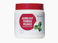 AcmeLight Forming Polimer полимер для изготовления светящихся фигур, 0,5 кг