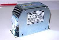 Сетевой помехоподавляющий фильтр 25 А -3ELF25ET