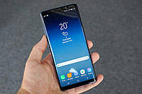 Точная копия Samsung Galaxy Note 9 64GB 8 ЯДЕР