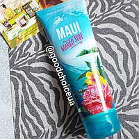 Крем для тела Bath&Body Works Maui Mango Surf