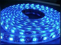 Светодиодная лента 5050 Premium,  60 диодов (герметичная)