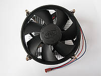 Уценка: Кулер для процессора Deepcool CK-11508 Intel Socket CPU Cooler Socket 1150, 1155, 775