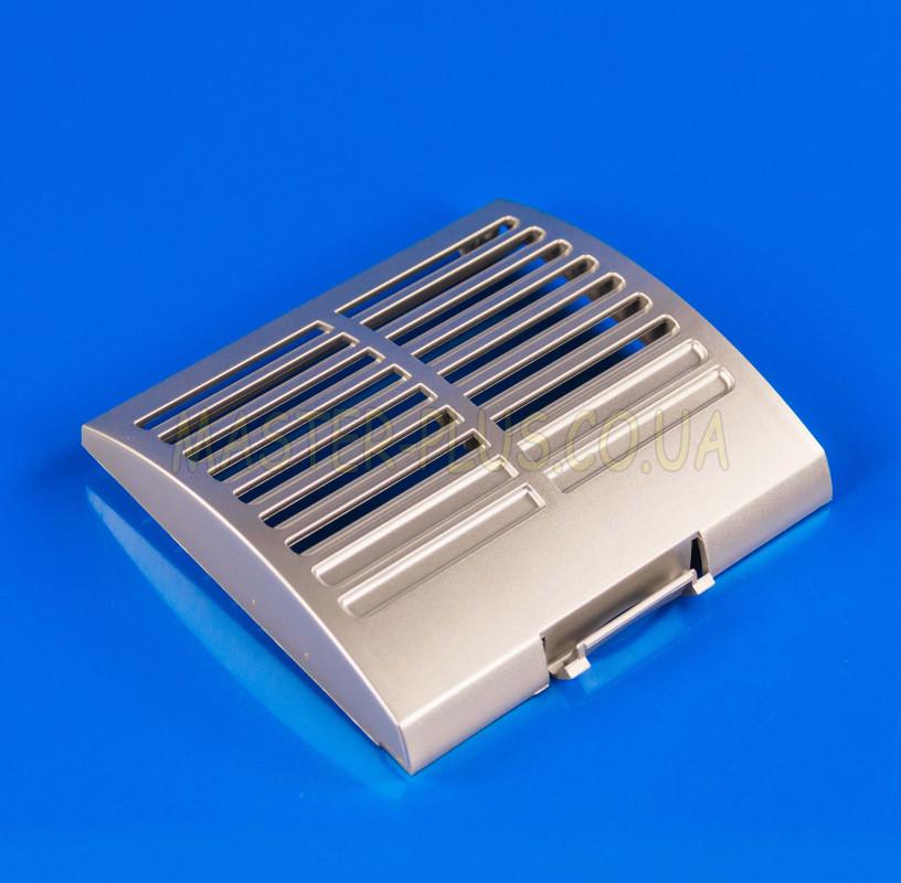 Крышка выходного фильтра Samsung DJ64-00474B