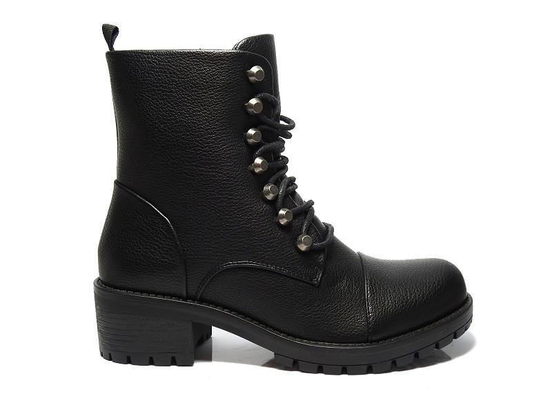 Женские ботинки Koli