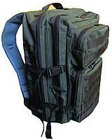 Рюкзак РТ-01