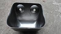 Ковш норийный -110мм (Н1-5цт)