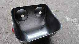 Ковш норийный -145мм (Н1-10цт)