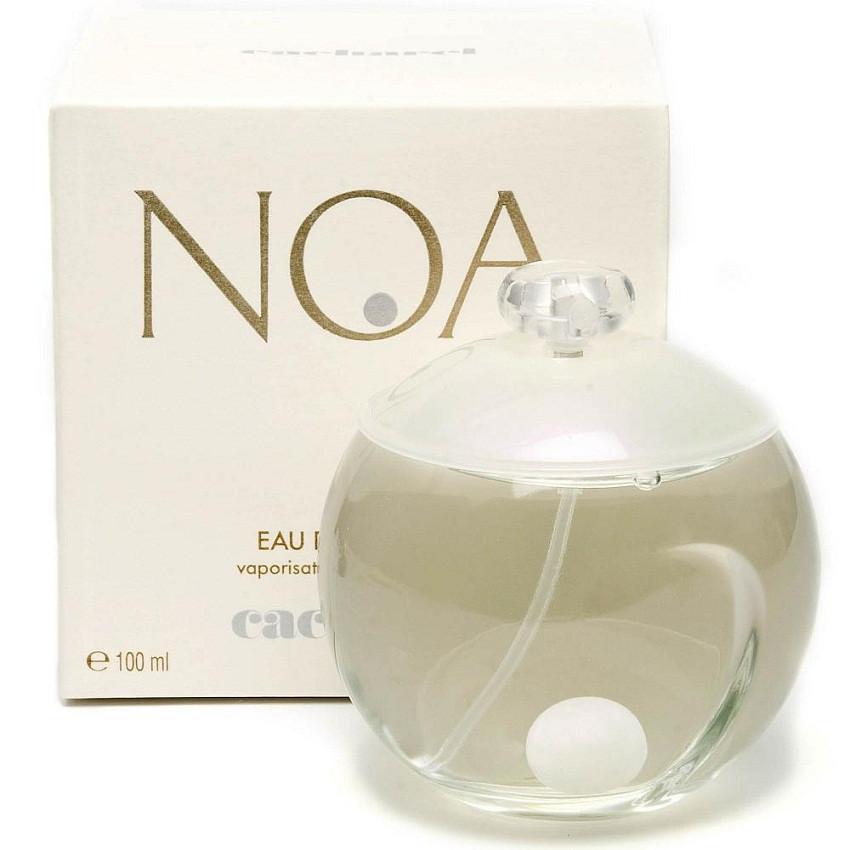 Cacharel Noa (Кашарель Ноа), женская туалетная вода, 100 ml копия