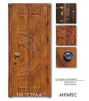 """Входные двери """"Страж"""" серия PRESTIGE Чернигов, фото 1"""