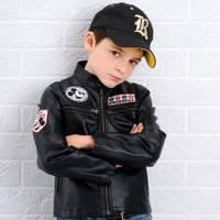 Куртки, комбинезоны детские на мальчиков