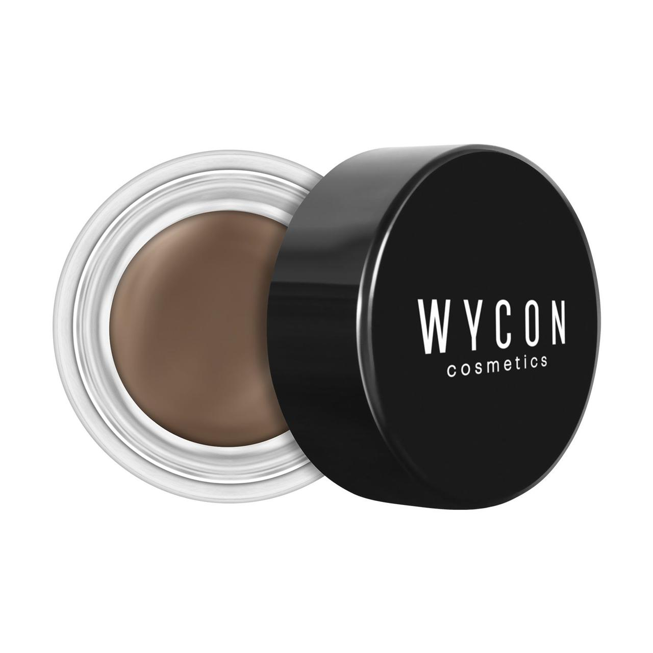 Wycon WATERBROW Ash Blonde 01