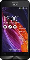 ASUS ZenFone 5 Red 2GB/16GB 12мес. Гарантия, фото 1