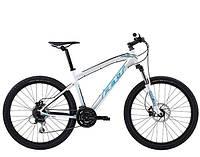 Велосипед Felt 13 MTB Six 70 Gloss White (8032 55816)