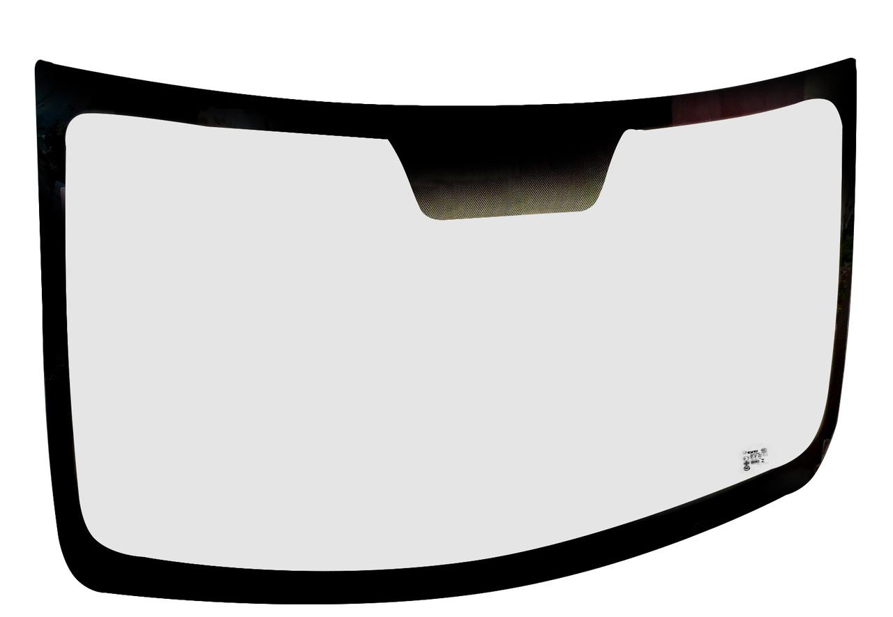 Лобовое стекло XYG для Dacia (Дачия)/Renault (Рено) Sandero/Duster (07-)