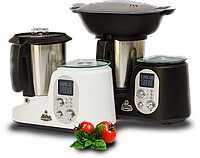 Kitro Кухонный робот Kitro KR-001