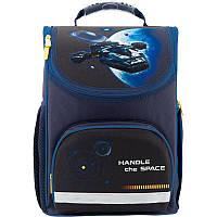 Рюкзак школьный Kite Space trip K18-701M-1