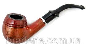 Курительная трубка 4256