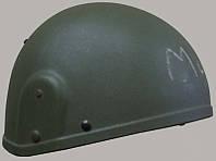 Шлем британский кевларовый МК 6