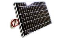 Солнечные панели Suntech 250 Wt mono Китай