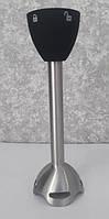 Чоппер (блендерная ножка) для блендера Redmond RHB-2914
