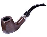 Курительная трубка 4254