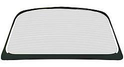 Заднее стекло XYG для Renault (Рено) Megane (02-08)