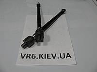 Тяга рулевая Skoda Octavia A5, Superb 08-, Yeti 1K0423810A