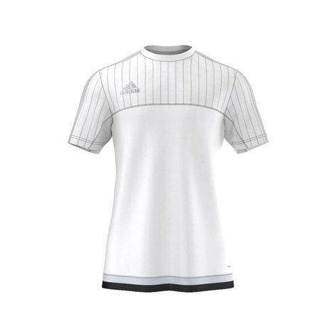Футболка Adidas Tiro 15 Training Jersey S22309