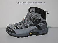 Ботинки мужские  трекинговые Lafuma M Atakama II (LFG2149-5967) ( оригинал ), фото 1