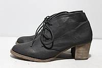 Женские ботинки Bata, фото 1