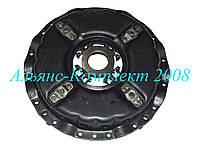 Муфта сцепления (корзина) ЯМЗ-236, ЯМЗ-238