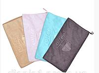 Кухонное полотенце Аромат кофе  35х70