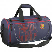 Спортивная сумка Barcelona Kite BC15-964