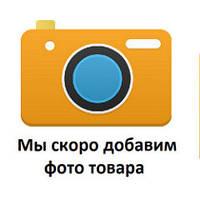 Защитное стекло для мобильного телефона Nokia Lumia 640, 0,25 мм, 2,5D, тех.упаковка, без салфеток
