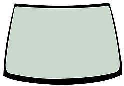 Лобовое стекло XYG для Toyota (Тойота) Corolla E120/130 (02-06)
