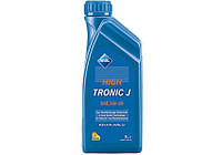 Моторное масло Aral HighTronic J sae 5w30 1л