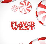 Ароматизаторы Flavor West (США)