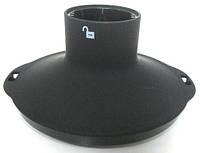 Крышка-редуктор для блендера Redmond RHB-2914, фото 1