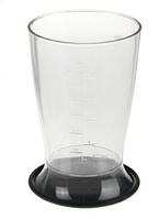 Мерный стакан с крышкой для блендера