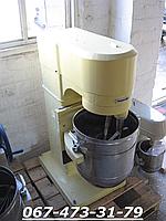 Кремовзбивальная машина МВ-35 б/у